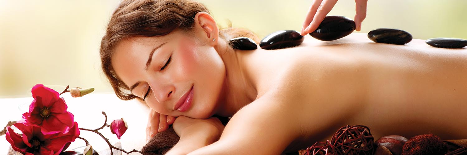 dothan salon spa massage services