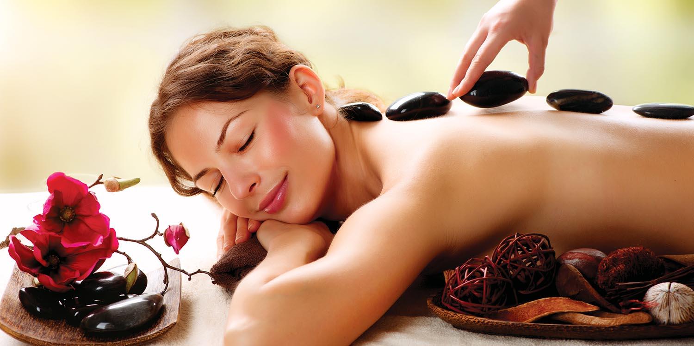 dothan salon massage spa services