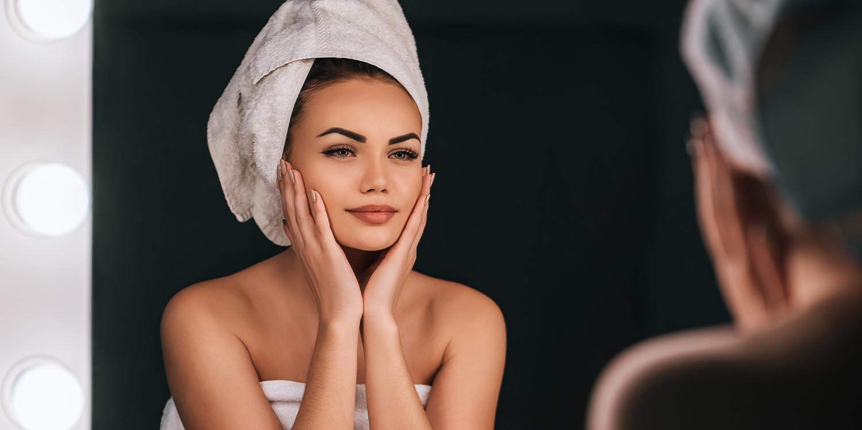 dothan salon skincare spa services